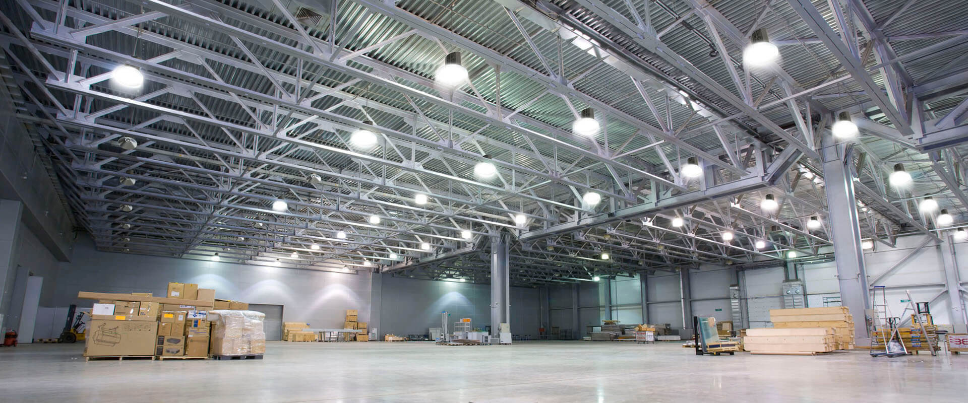 industrial-led-lighting