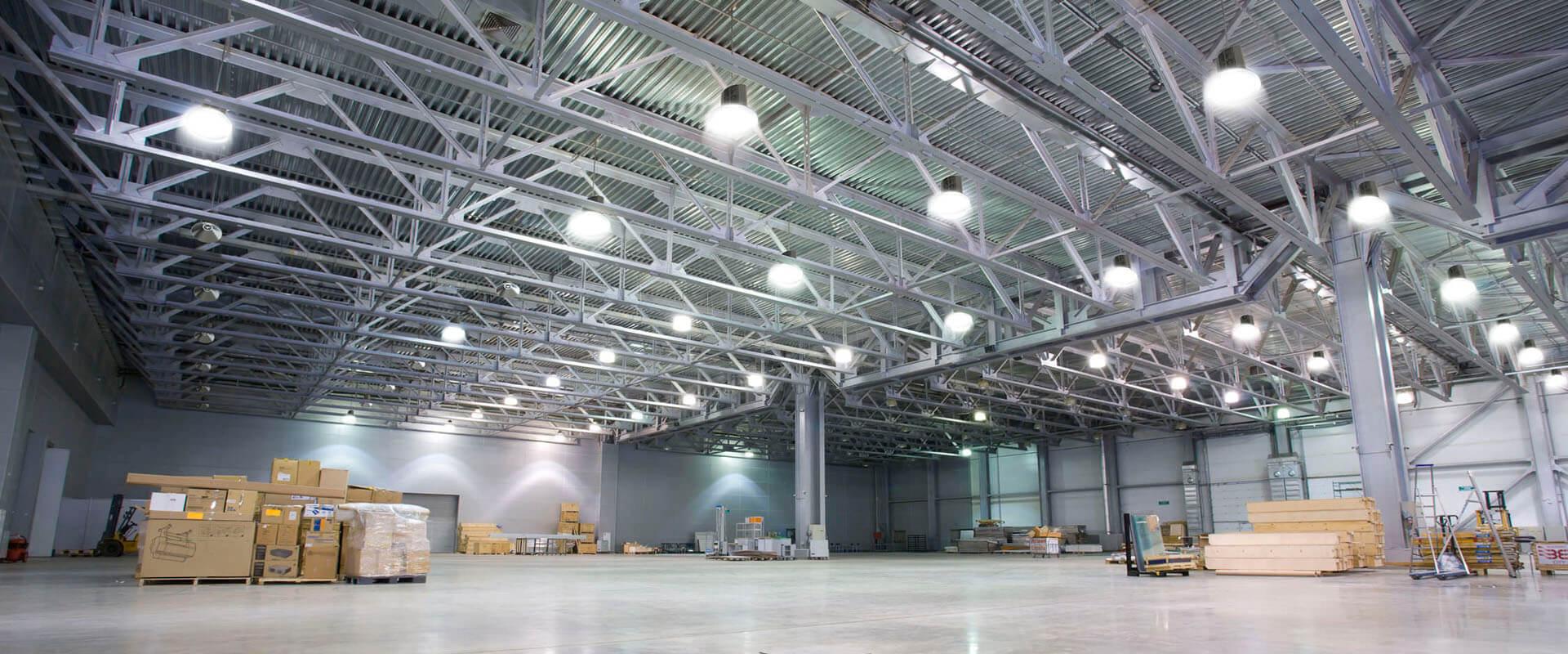 industrial-led-lighting